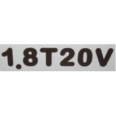 1.8T20V v1