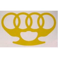 Audi rauta v1