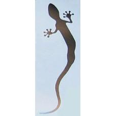 Etuveto gekko v1