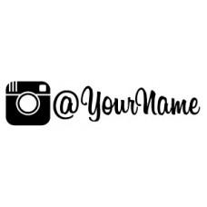 Instagram YourName v1