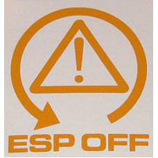 ESP off v1