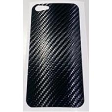 iPhone 5 3M hiilikuitu v1