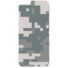 iPhone 6 maastokuvio v3digi