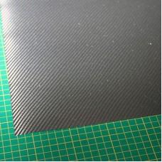 3M 1080 hiilikuitu antrasiitti v1