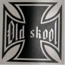 Old skool v1